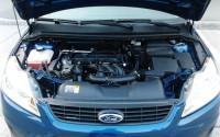 Motor Ford Focus 2 1.6i