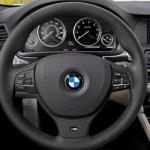 Volan BMW