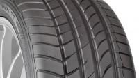 Anvelopa Dunlop SP Sport MAXX TT