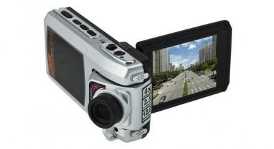 camera video auto F900LHD