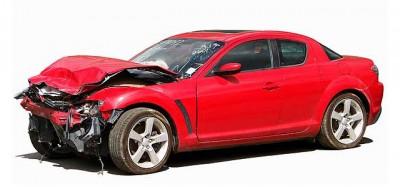 Asigurari auto accident
