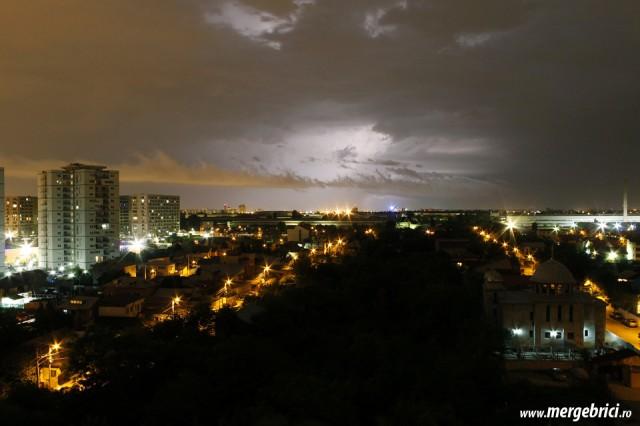 Canon 1100d - furtuna urbana