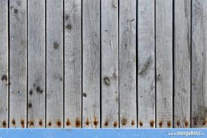 Canon 1100d - ponton Mamaia - podea de lemn