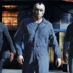 Personaje Grand Theft Auto V