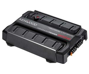 Amplificator Kenwood KAC 6203