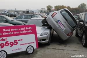 Accident 9695 - SAB 2013