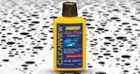 ABRO ClearView Anti-Rain - solutie indepartare apa parbriz
