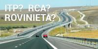 Valabilitate ITP, RCA, Rovinieta