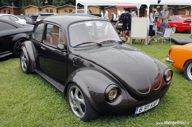 BWA 2014 - VW broscuta tunata