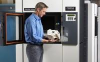 Imprimanta 3D - printare piese auto