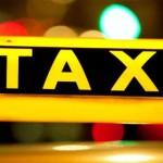 Aplicatii de taxi pentru mobil