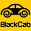 Black Cab Taxi - Android