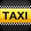 Chisinau Taxi - Android