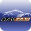 Class Taxi - Android