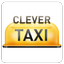 Clever Taxi - Android
