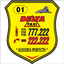 Delta Taxi - Android