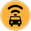 Easy Taxi - Android