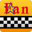 Fan Taxi - Android