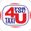 For You Taxi - Android