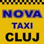 Nova Taxi - Android