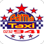 Parma Taxi - Android