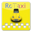 RO Taxi - Android