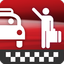 Speed Taxi - Android