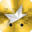 Star Taxi - Android