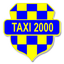 Taxi 2000 - Android
