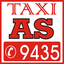Taxi AS - Android