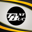 Taxi Bucharest - Android