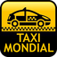 Taxi Mondial - Android