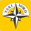 Taxi Nord - Android