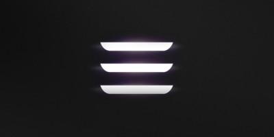 Tesla Model 3 - Pprezentare oficiala