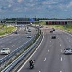 Meritam sa avem autostrazi in Romania?