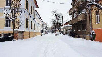 Cum se face deszapezirea in Romania
