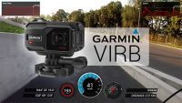 Review Garmin VIRB X XE