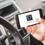 Pareri despre Uber in Romania