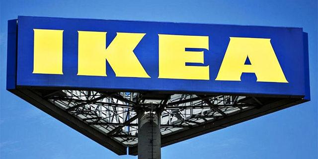 Pareri IKEA Romania client service