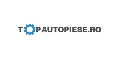 Piese auto Ford - Topautopiese.ro